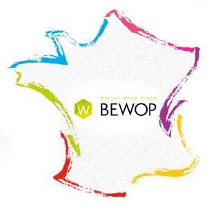 BEWOP FRANCE