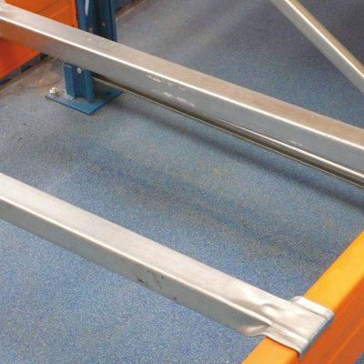 Accessoires Rack à Palette